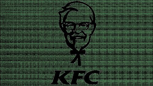 KFC Logo 2014