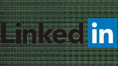 Linkedin Logo 2011