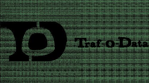 Microsoft Logo 1972