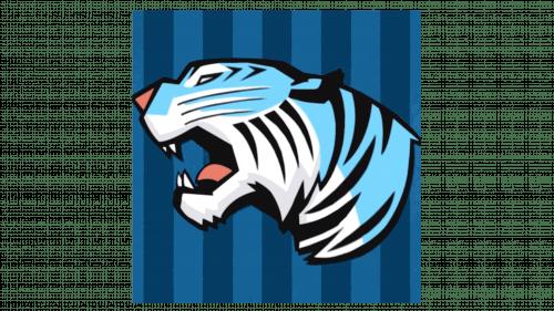 MrBeast Logo 2012