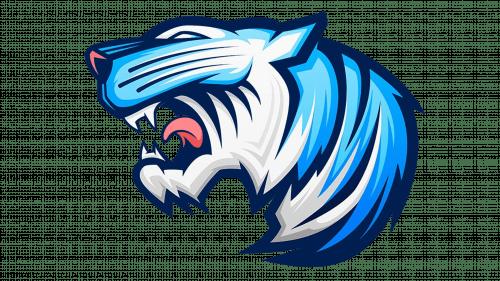 MrBeast Logo 2018