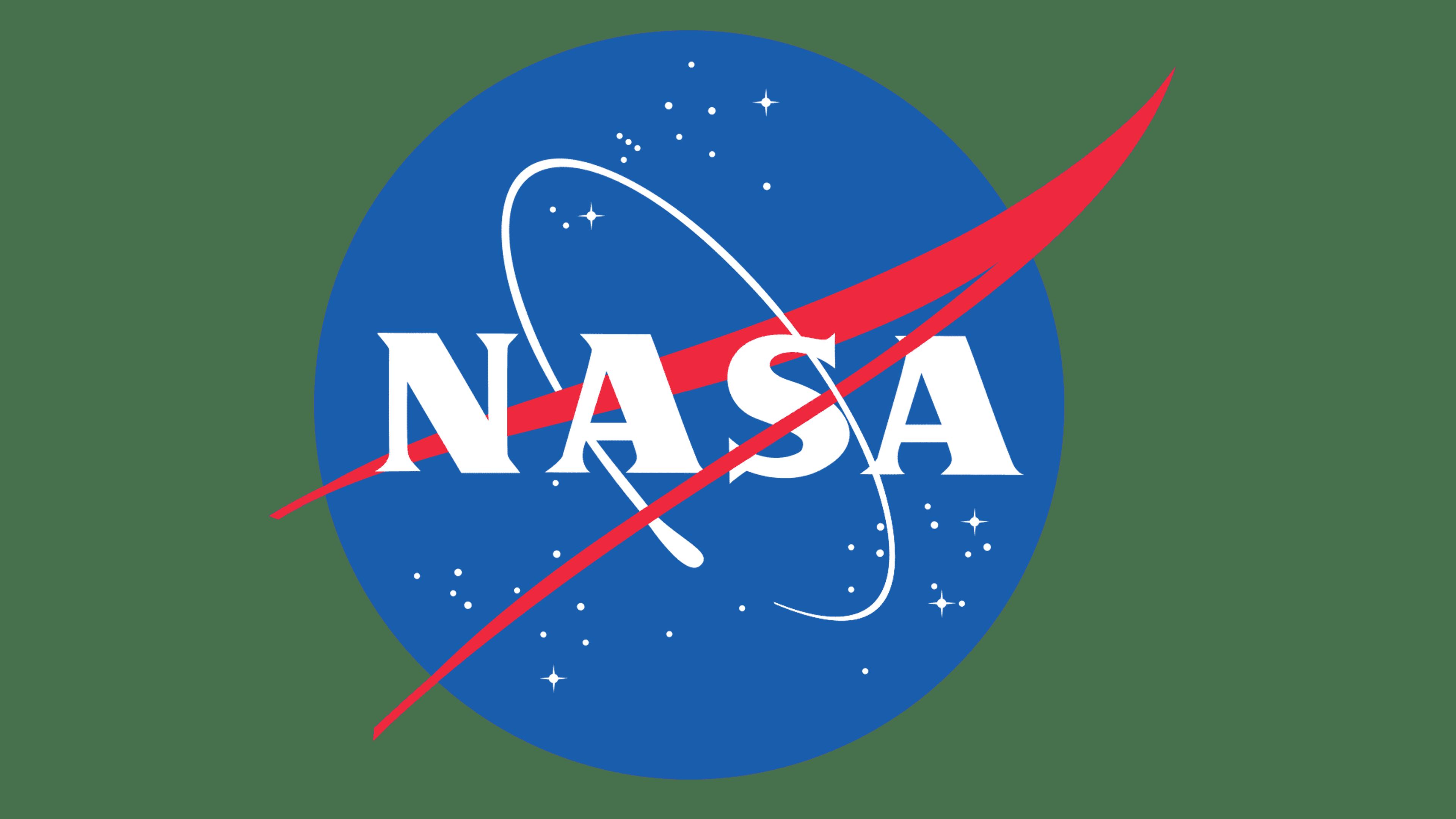 NASA Logo Logo
