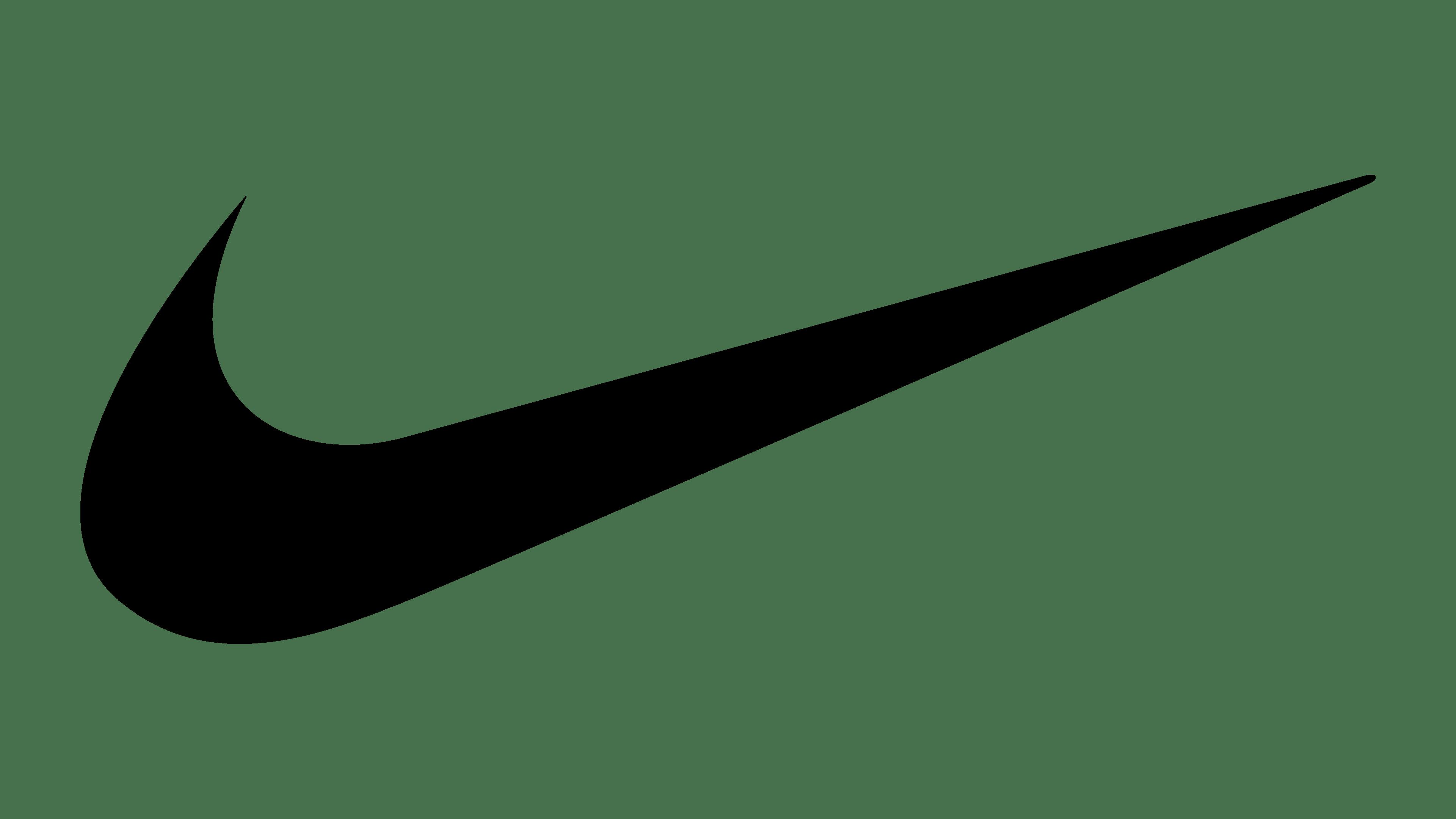 Nike Logo Logo