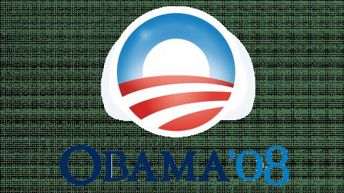 Obama Logo 2007