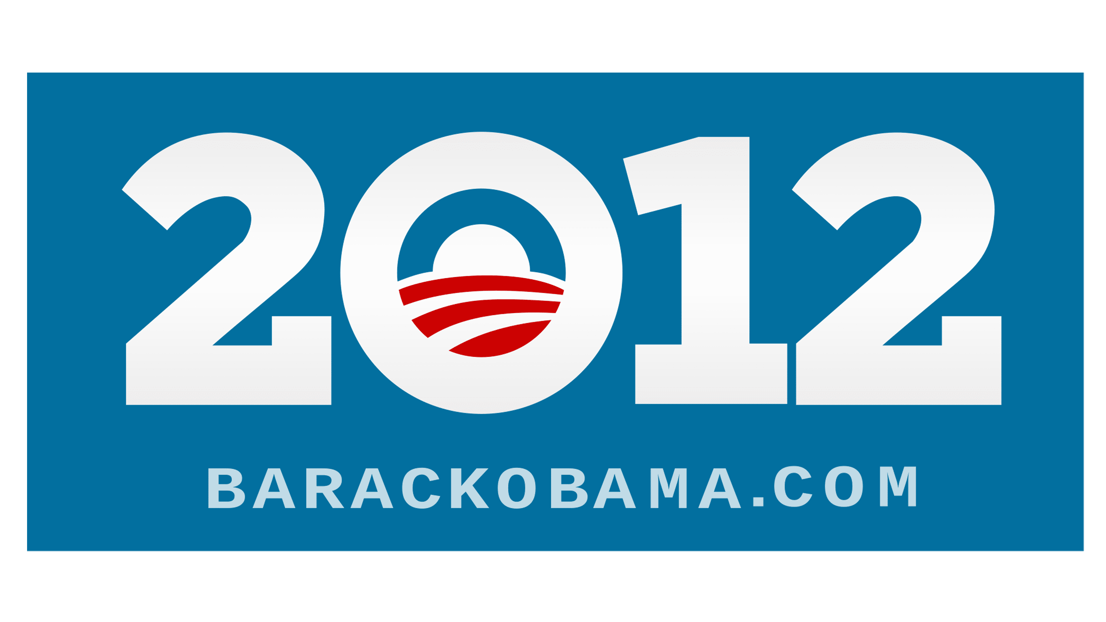 Obama Logo Logo