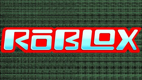 Roblox Logo 2005