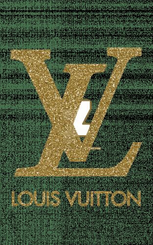 Sumbol Louis Vuitton