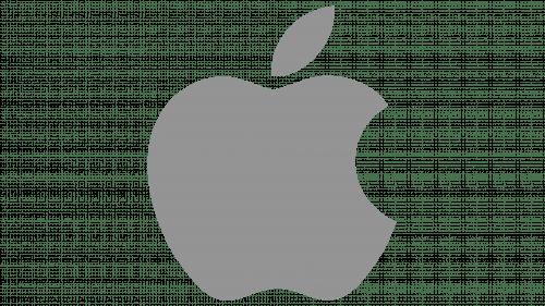 Symbol Apple