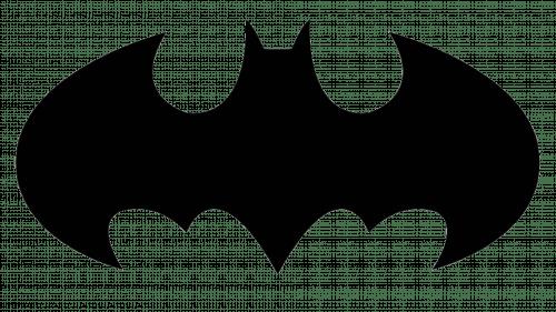 Symbol Batman