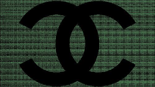 Symbol Chanel