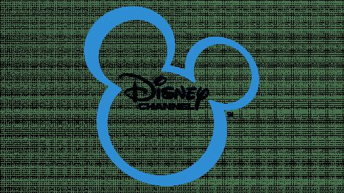 Symbol Disney