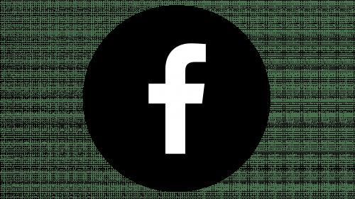 Symbol Facebook