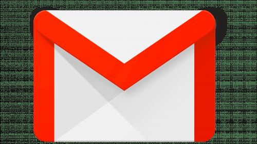 Symbol Gmail