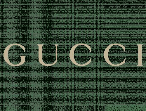 Symbol Gucci