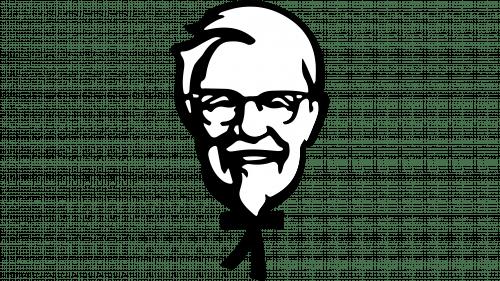 Symbol KFC