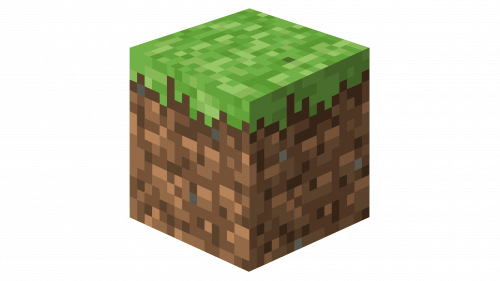 Symbol Minecraft