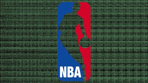 Symbol NBA