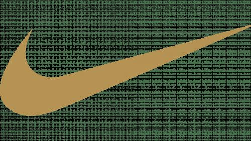 Symbol Nike