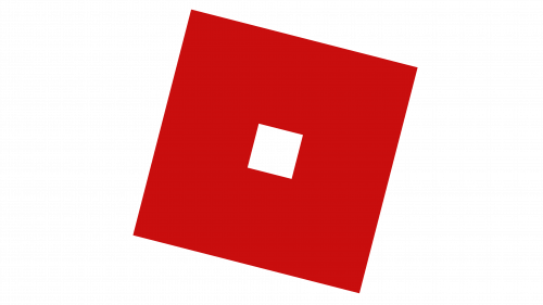 Symbol Roblox