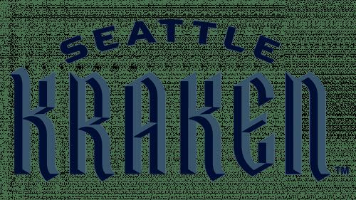 Symbol Seattle Kraken