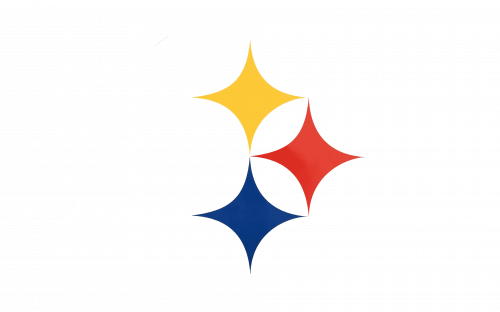 Symbol Steelers