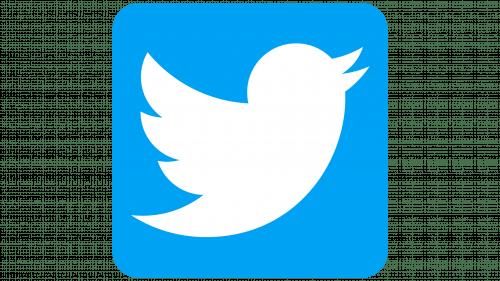 Symbol Twitter