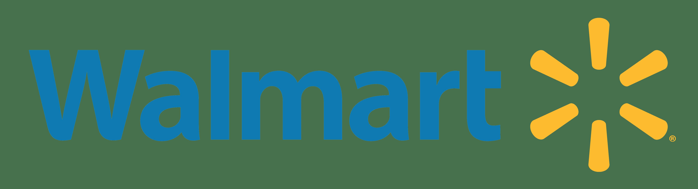 Walmart Logo Logo