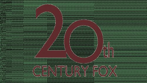 20th Century Fox Logo-1945