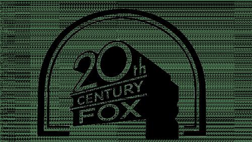 20th Century Fox Logo-1972