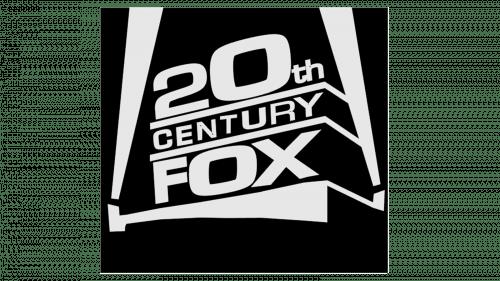 20th Century Fox Logo-1982