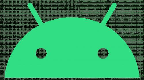 Android Emblem