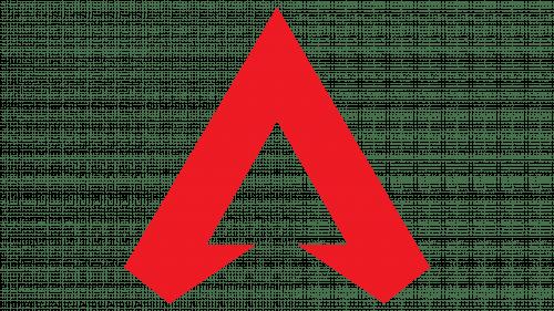 Apex Legends Emblem