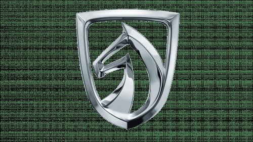 Baojun Symbol
