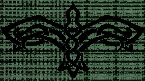 Birds Symbol