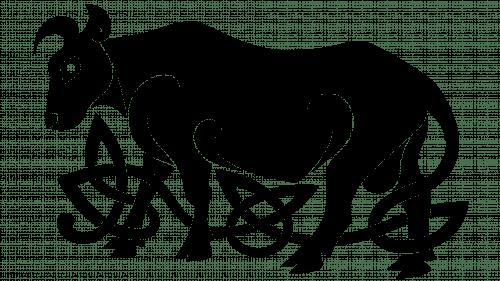 Bulls Symbol