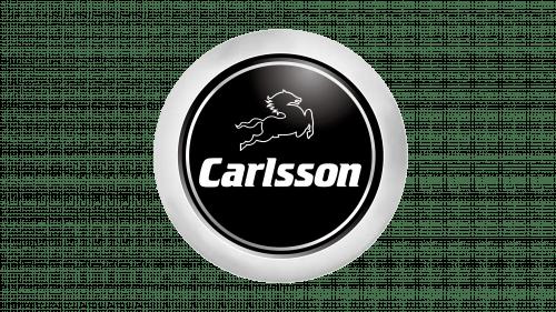 Carlsson Symbol