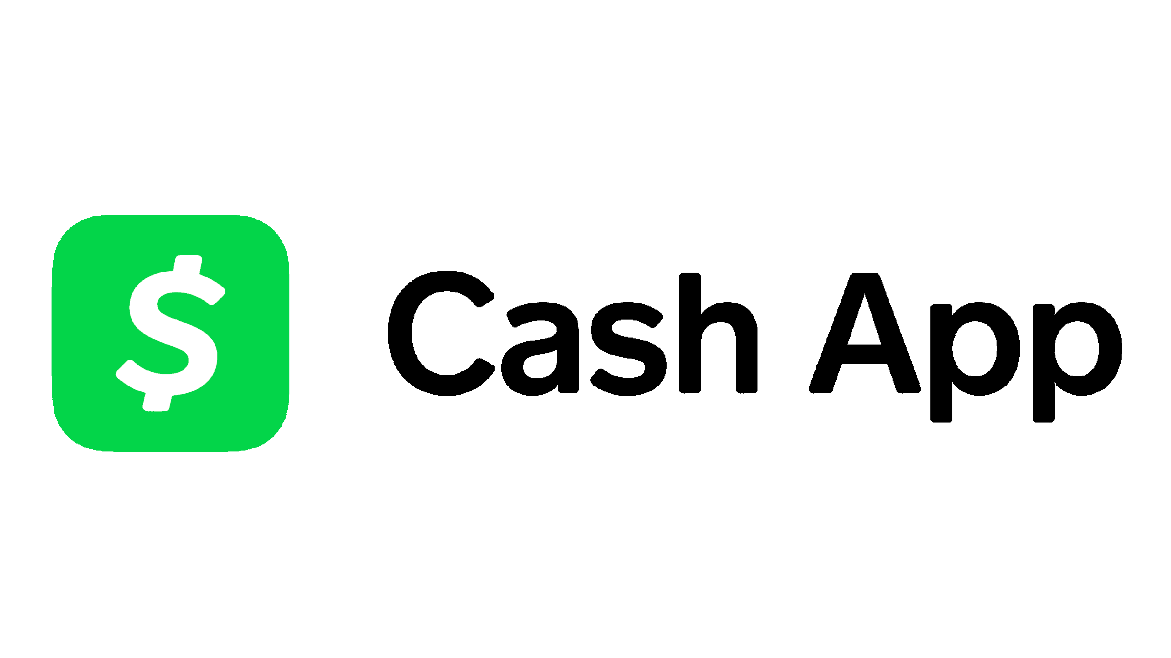 Cash App Logo Logo