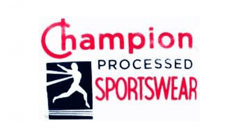 Champion Logo-1940
