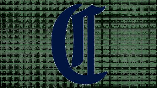 Chicago Cubs Logo-1903