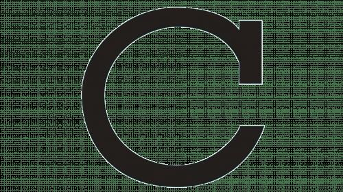 Chicago Cubs Logo-1906
