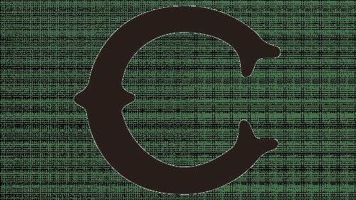 Chicago Cubs Logo-1907
