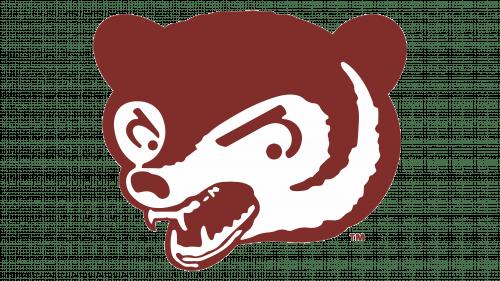 Chicago Cubs Logo-1941