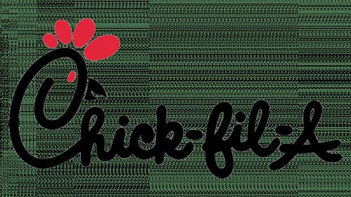 Chick-fil-A Logo-1985