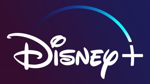 Disney Plus Emblem