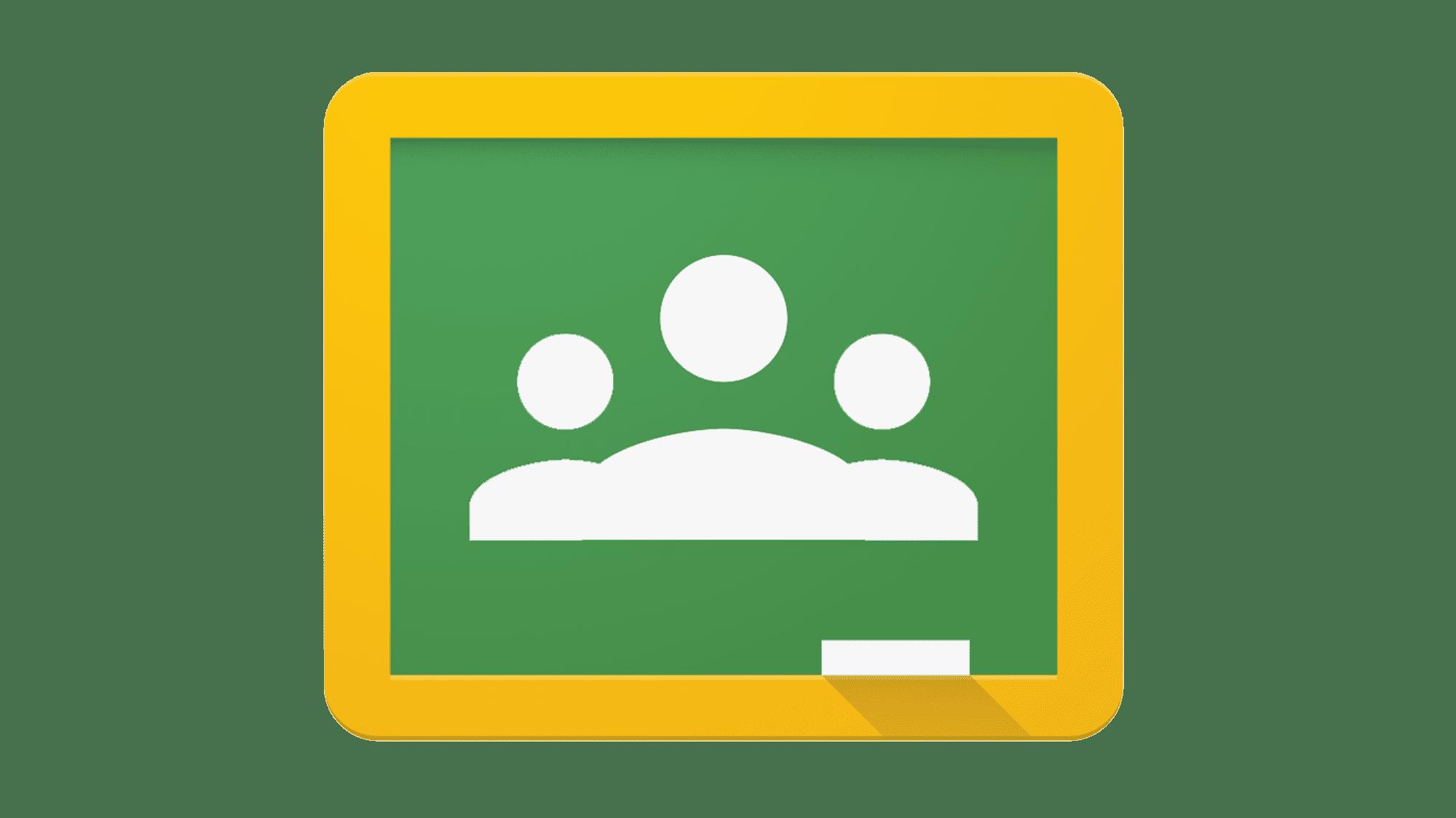 Google Classroom Logo Logo