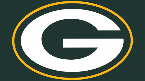 Green Bay Packers Emblem