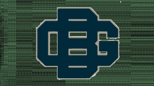 Green Bay Packers Logo-1936