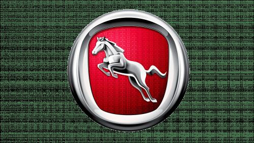 Hanteng Symbol