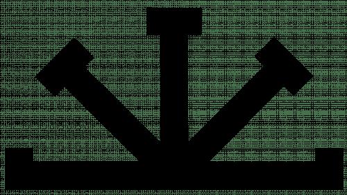 Imbolc Symbol