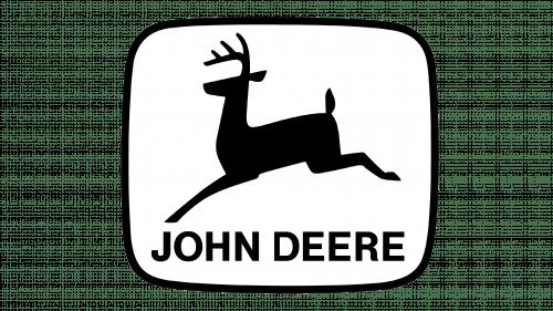 John Deere Logo-1968